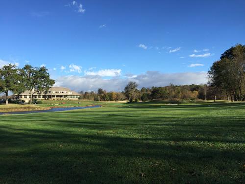 25+ Buffer park golf course rates ideas